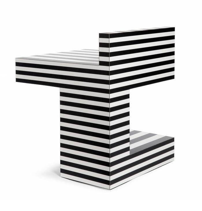 Neo-Laminati-Collection-Kelly-Behun-10-side-table.jpg