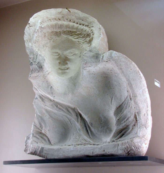 Louvre-26-0991.JPG