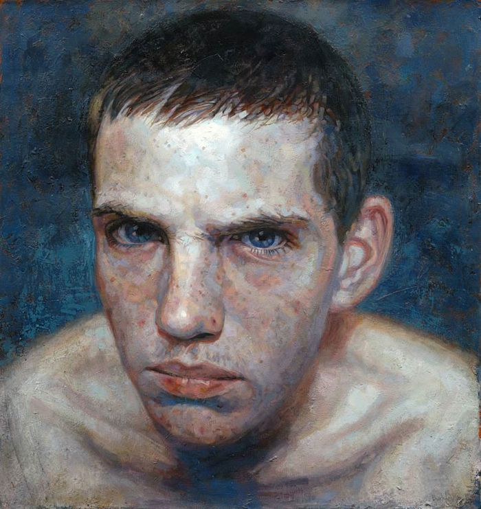 Daniel-BARKLEY---PORTRAITS-1.jpg