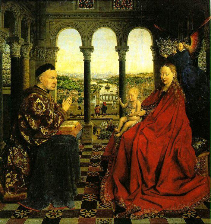 The-Virgin-of-Chancellor-Jan-Van-Eyck-Rolin.jpg