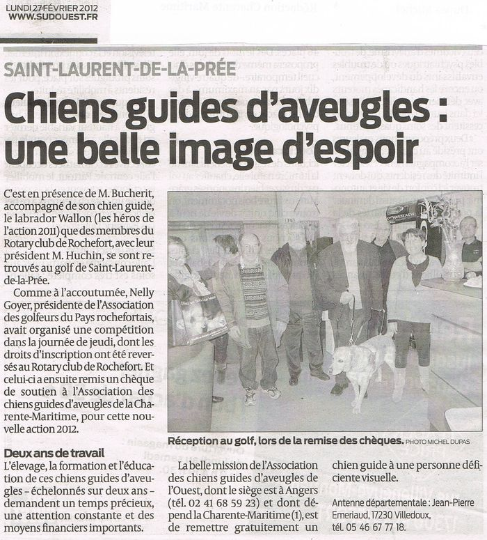 art.SO-du-27-fevr.-2012--Chiens-guides-d-aveugles.jpg