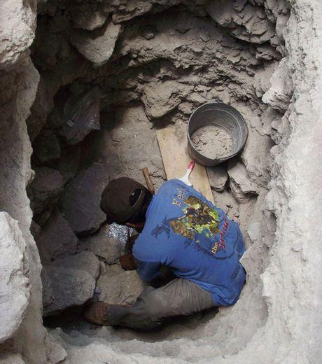 la-tombe-a-ete-decouverte-a-1-5-metre-sous-le-plancher-de-l.jpg