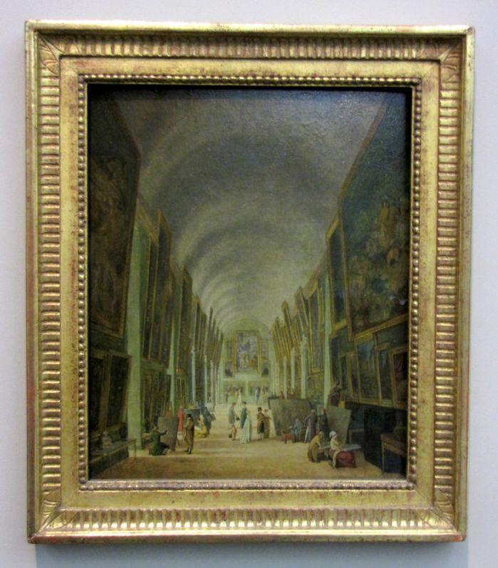 Louvre-26-0966.JPG