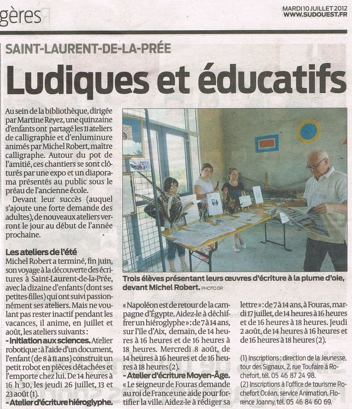 artSO-du-10712-Ludiques-et-educatifs-ateliers.jpg.jpg