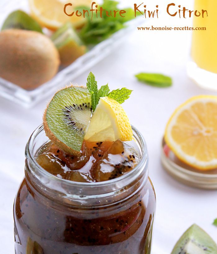 confiture-kiwi-citron2-copie-1.jpg