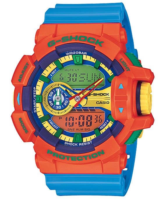 CASIO-G-SHOCK---SEPTEMBER-2014.jpg