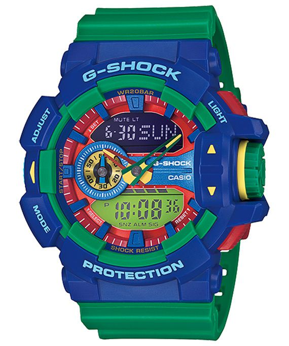 casio-g-shock-september-2014-ga-400-2ajf_l.jpg
