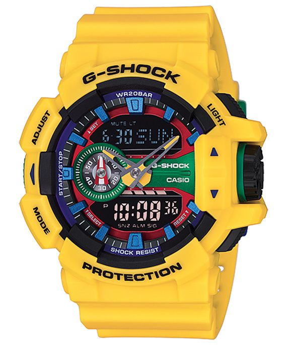 casio-g-shock-september-2014-ga-400-9ajf_l.jpg
