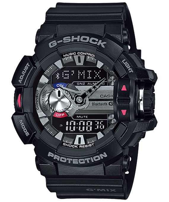 casio-g-shock-september-2014-gba-400-1ajf_l.jpg