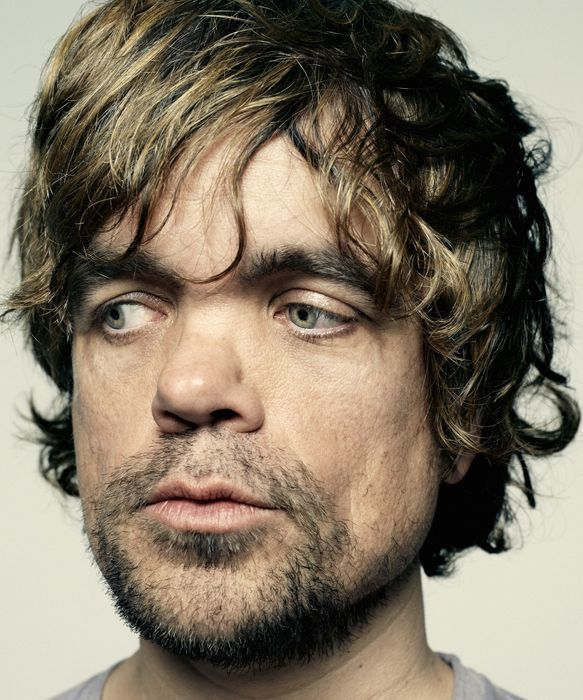 Peter-Dinklage-by-Peter-Hapak.jpg
