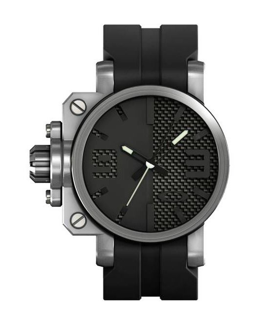 oakley-gearbox-watch-titanium-edition-2.jpg
