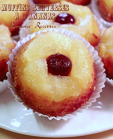 muffins-aux-ananas 2