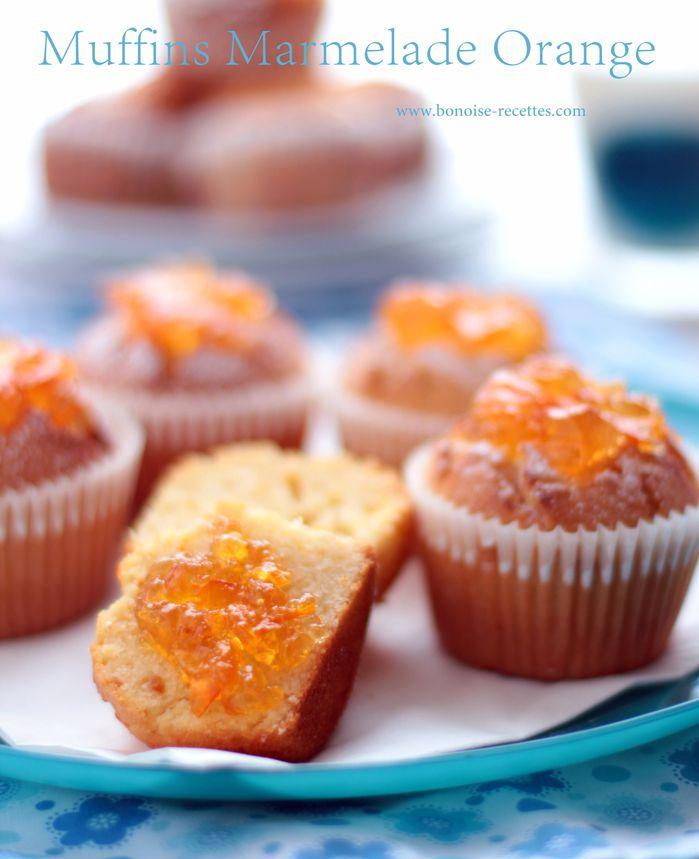 muffins-moelleux-aux-oranges1.jpg