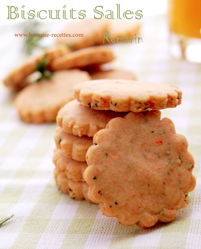biscuits-sales-fromage-romarin2-copie-1.jpg