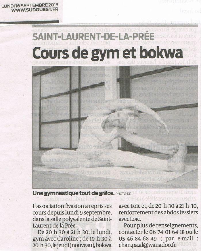 artSO du 160913 Cours de gym et bokwa (1279x1600)