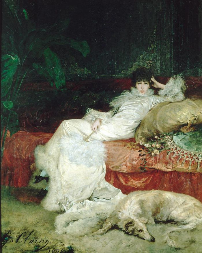 Georges-Jules-Victor-Clairin---Sarah-Bernhardt.jpg