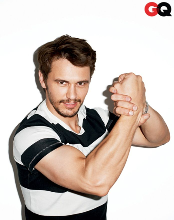 James-Franco-American-GQ-Terry-Richardson-03.jpg