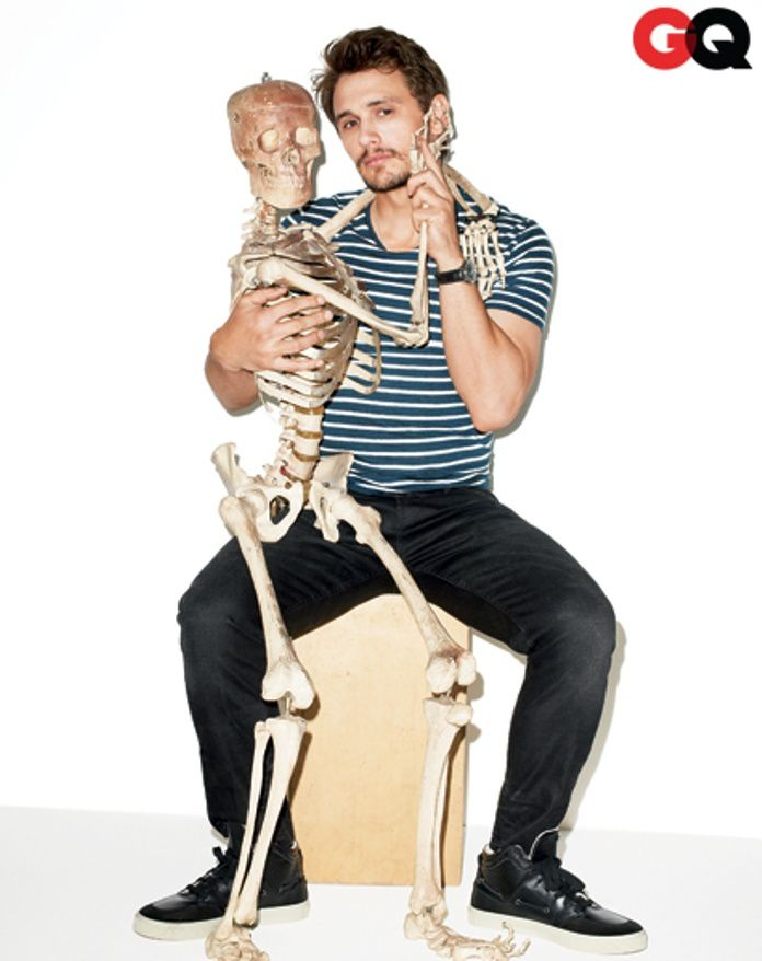 James-Franco-American-GQ-Terry-Richardson-04.jpg