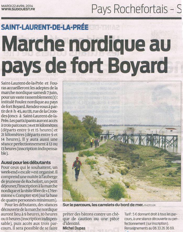 artSO-du-2242014-Marche-nordique.jpg