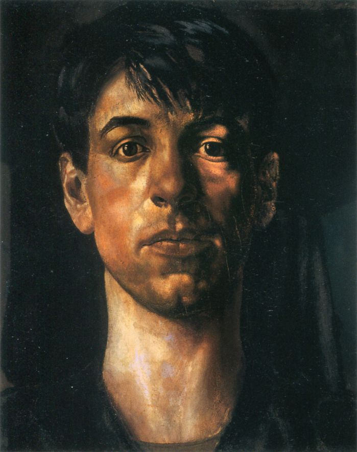 Sir-Stanley-Spencer-Self-portrait_-1914-.jpg