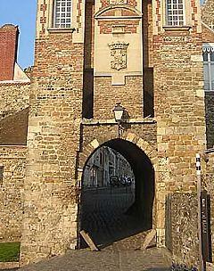 chasse roues porte de Nevers a saint Valery.3jpg