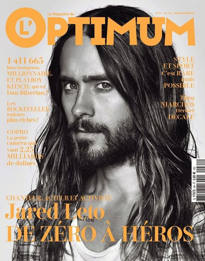 Jared-LETO-.L-Optimum-Juin-14-001.jpg