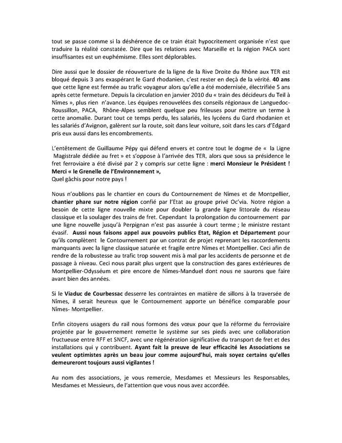 allocution usagers-gard 11-avril-2013 inauguration-copie-1