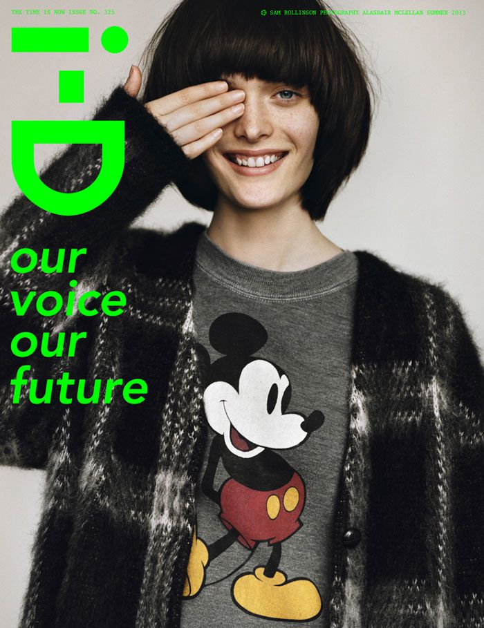 i-D-Sam-Rollinson-par-ALASDAIR-MCLELLAN_JANE-HOW.jpg