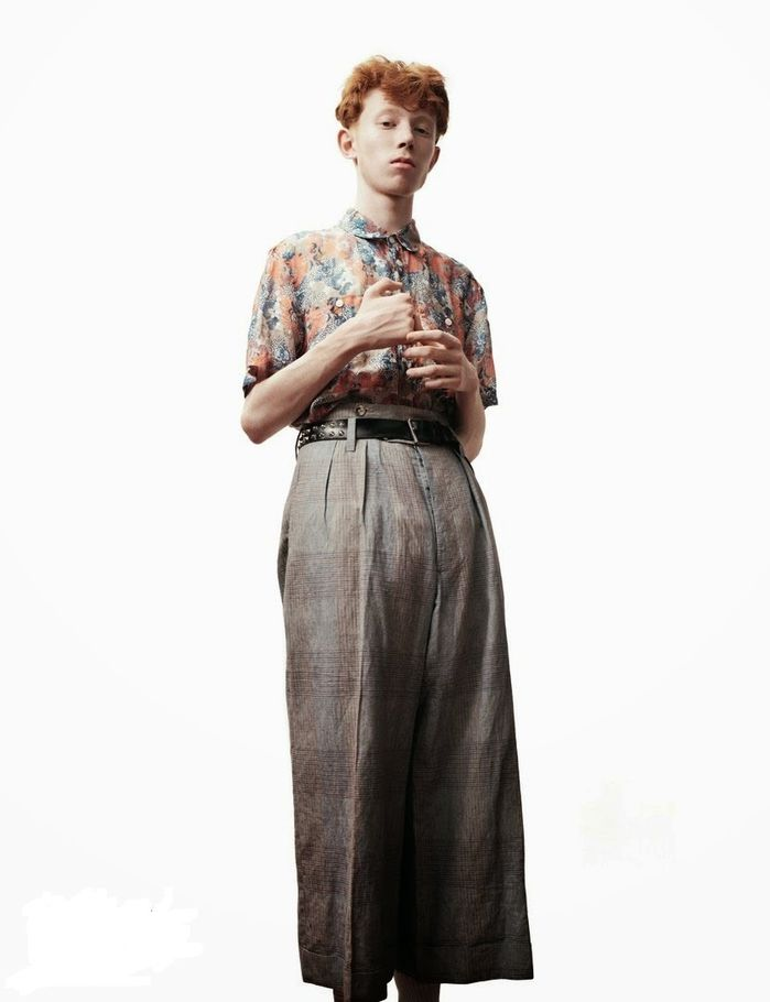 King-Krule-par-Willy-Vanderperre-03.jpg