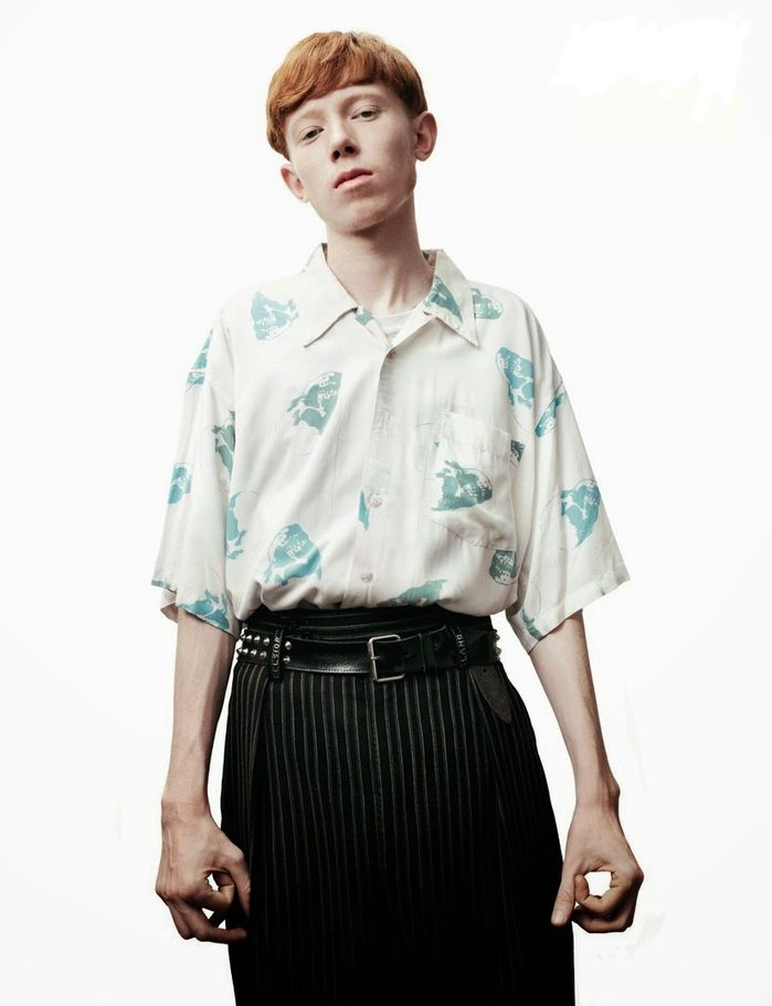 King-Krule-par-Willy-Vanderperre-02.jpg