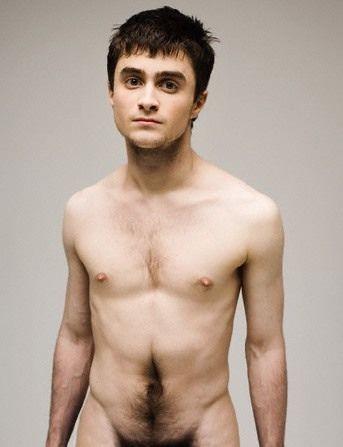 DANIEL_RADCLIFFE_HARRY_POTTER_09.jpg