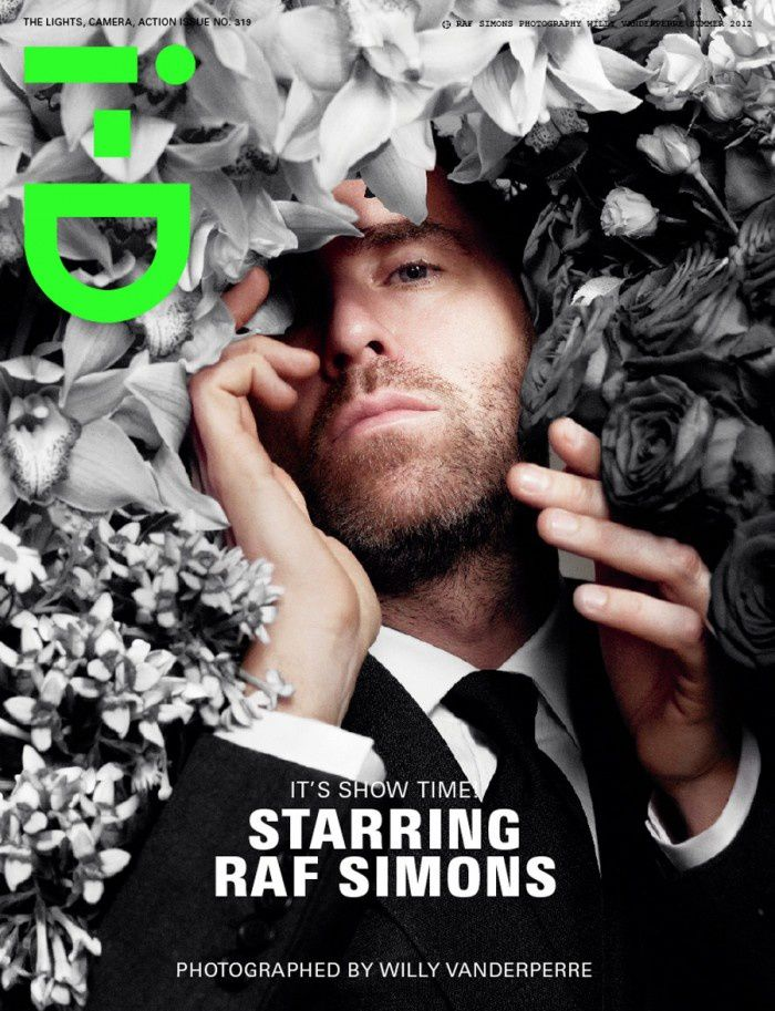 Raf-Simons-covers-the-latest-issue-of-i-D-Magazine-in-an-im.jpg