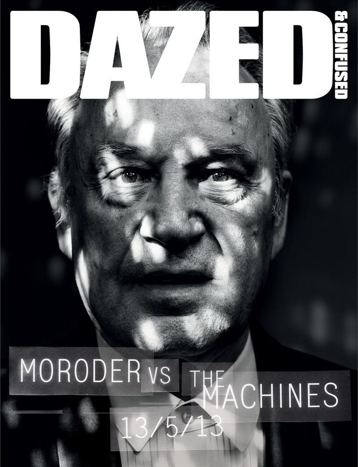 DAZED---Confused-03-june-2013.jpg