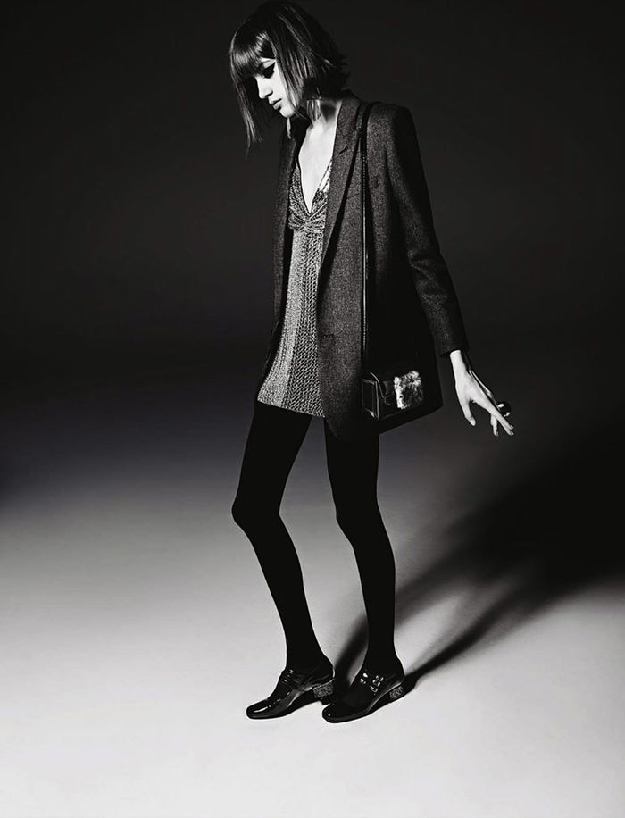 HEDI-SLIMANE-FOR-SAINT-LAURENT-FALL-2014-CAMPAIGN3.jpg