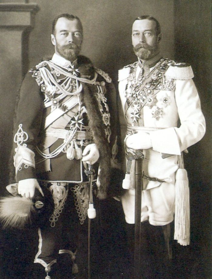 Nicholas-II-and-George-V.jpg