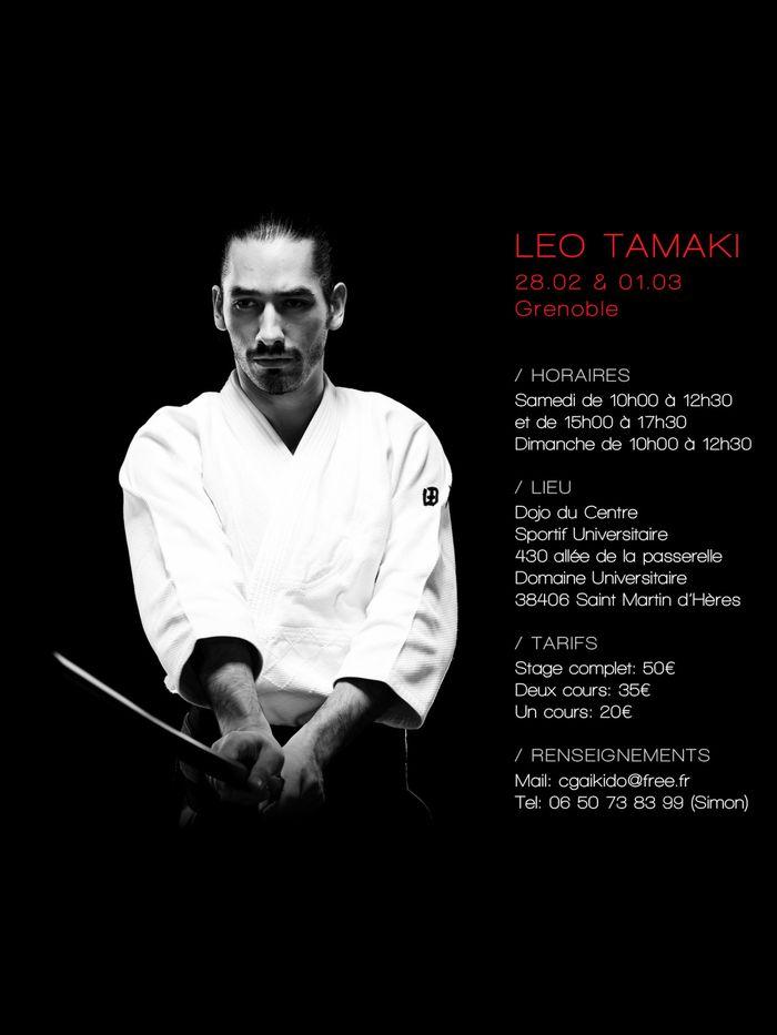 Leo-Tamaki-Grenoble-fev-2015.jpg
