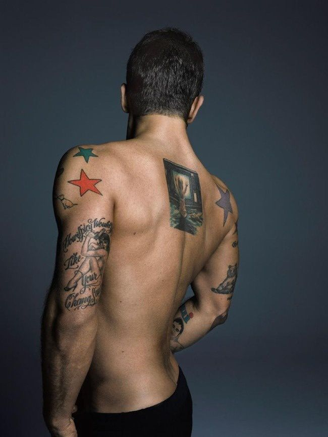 Marc-Jacobs-002.jpg