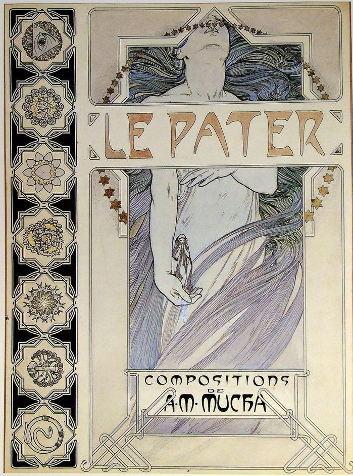 Alfons-MUCHA--1860-1939--Le-Pater-01.jpg