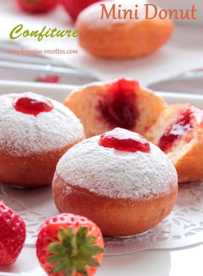 mini-donut-a-la-confiture2.jpg