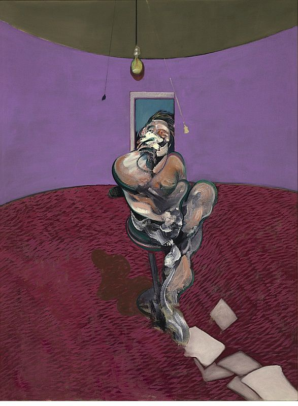 Francis-BACON-George-Dyer-Talking.jpg