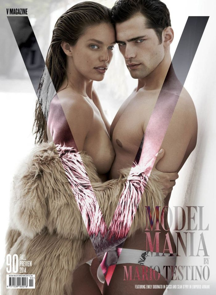 V-Magazine-800x1092Emily-Didonato-and-Sean-O-Pry.jpg