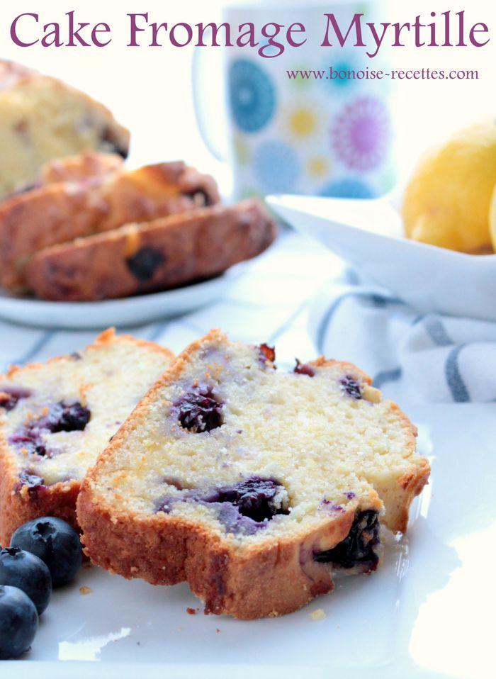 cake-moelleux-au-myrtille1.jpg