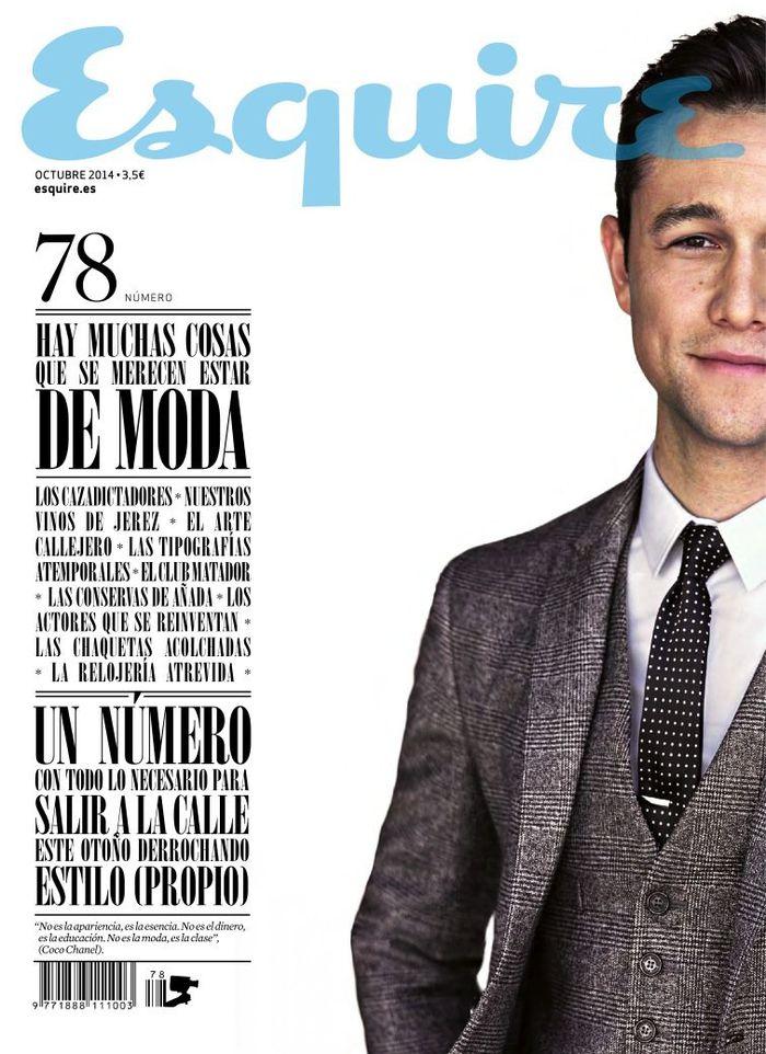 JOSEPH-GORDON-LEVITT-COVERS-ESQUIRE-ESPANA-OCTOBER-2014-I.jpeg