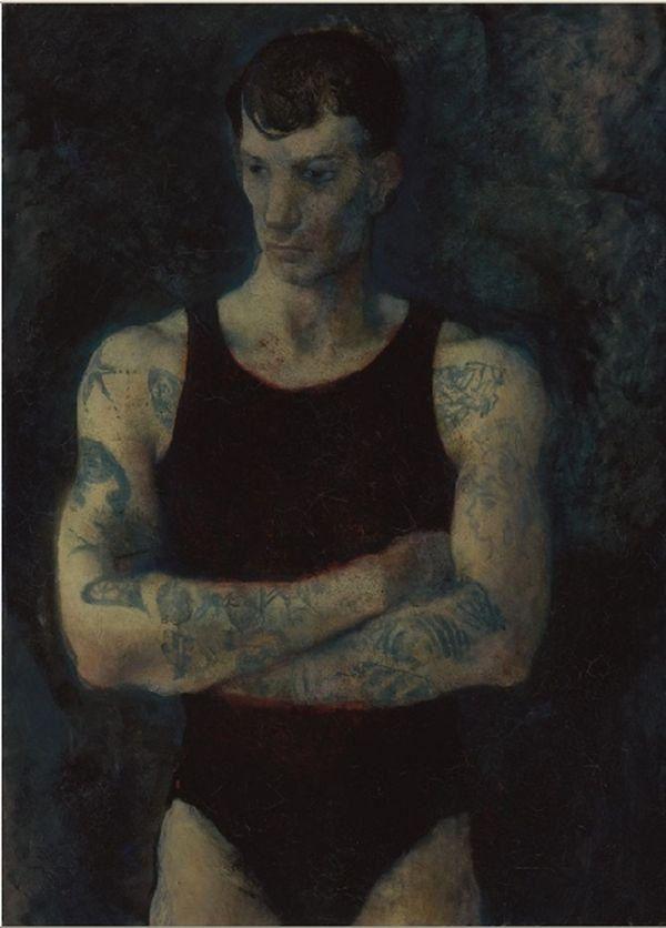PAUL-Chelishchev-A-man-in-tattoos.-1934.jpg