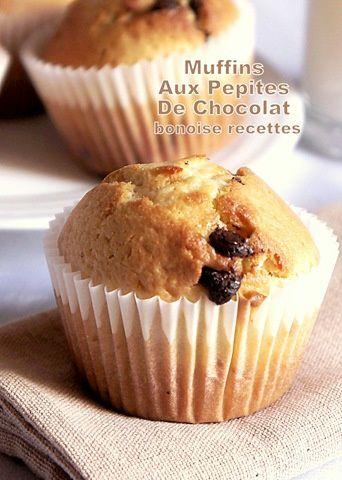 muffins-aux-pepites-de-chocolat3 2