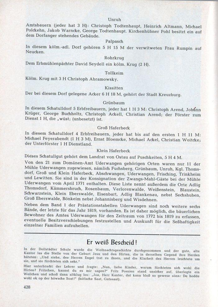 Uderwangen17-5
