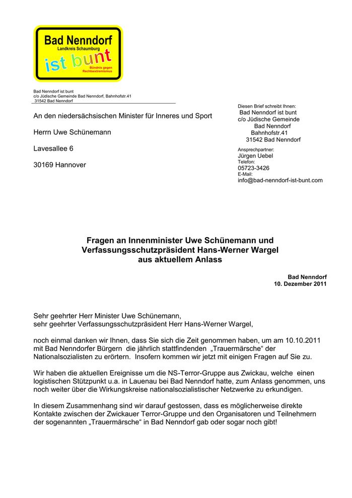 Brief-an-Innenminister-U.Schunemann_01.jpg