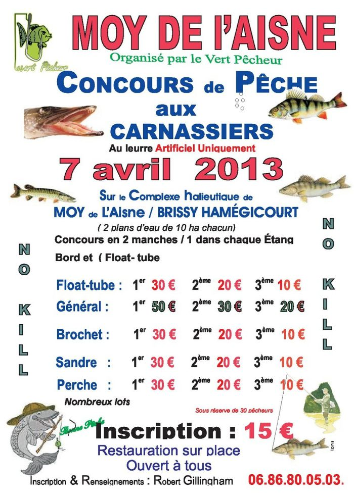 affiche carnassiers1