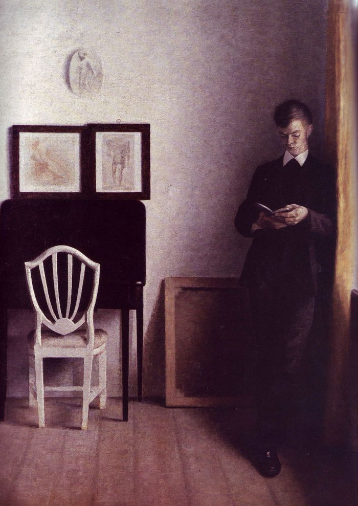 Interior-with-Young-Man-Reading--1898--Vilhelm-Hammershoi.jpg