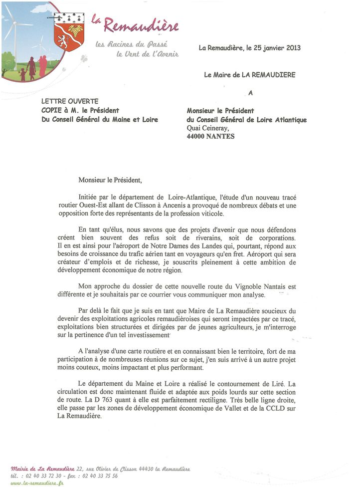 2013-02-3-lettre-1Maire-Remaudiere--1.jpg